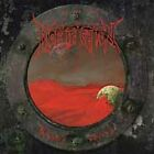 Blood World by Mortification (CD & PAPER SLEEVE ONLY)