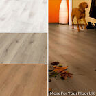 Basic Laminate Flooring 6mm Thick, Quality Flooring, FREE DELIVERY, CHEAPEST