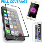 Full Coverage HD Tempered Glass Film Screen Protector for Phone Protector rr