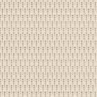 LAKE HOUSE  TAN BLENDER 100% COTTON QUILT SEWING FABRIC *Free Oz Post