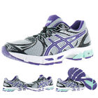Asics Gel Exalt 2 Women's Running Shoes Sneakers