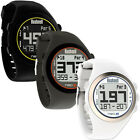 Bushnell Golf Neo XS GPS Rangefinder Golf Watch - 1 Year Warranty + Free Gift