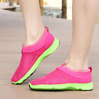 Popular Couple Hiking Sport Swimming Surfing Diving Aqua Shoes Upstream Shoes