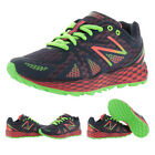 New Balance 980 Trail Women's Running Sneakers Shoe Athletic Snug Fit
