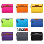 Tablet Laptop Sleeve Case Bag Cover Pouch For 10.1 11.6 12.5 14 15.6 Asus