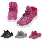 Women Outdoor sports shoes Canvas Casual Sneakers Running Athletic Shoes Hot CA