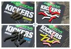 Korda Carp Fishing NEW Kickers Line Aligners - All Sizes and Colours