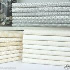 WHISPER by Moda 100 % premium cotton fabric bundles & fabrics tone on tone