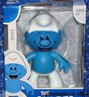 New Giant Smurfs Figure 6 inches tall Smurf MISB Next Day USA Shipping