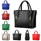2016 Women Leather Handbags Luxury Laides Designer Shoulder Bags Large Tote Bags