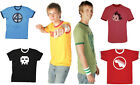 CHOOSE FROM T-shirts Worn By/AS SEEN ON Scott Pilgrim Vs. The World Movie Shirt