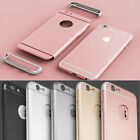 Luxury Ultra-thin Shockproof Armor Back Case Cover for Phone CHEAP HQ