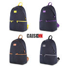 Backpack Rucksack School Bag Laptop Travel Notebook for MacBook Surface Book