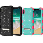 For LG Premier LTE Rubber SILICONE Soft Gel Skin Protector Case Phone Cover