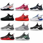 Nike Hypershift EP XDR Zoom Air Mens Basketball Shoes Sneakers Pick 1
