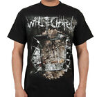 WHITECHAPEL - Your Agony Is Bliss - T SHIRT S-M-L-XL Brand New Official T Shirt