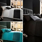 New 5 Piece Bed in a Bag Set Bedding with Sparkly Diamante Details