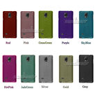 Brushed Gel TPU Case Cover Skin For Samsung Galaxy Note 4,N910K/N910S/N910L/N910