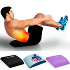 Yes4All Ab Abdominal Core Exercise Hybrid Mat Back Support Trainer