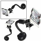 IN CAR SUCTION FLEXI STICK CLIP WINDSCREEN HOLDER FOR 2016 HUAWEI PHONES