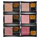 *MAYBELLINE* Silky-Smooth FIT ME! BLUSH Oil-Free DISCONTINUED New! *YOU CHOOSE*