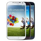 Samsung i545 Galaxy S4 16GB Verizon Wireless 4G LTE Android Smartphone