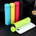 3 in 1 4000mAh Power Bank + Mobile Speaker + Stand For iPhone 6S Samsung S7 Edge
