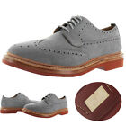 Cole Haan Hammond Wingtip Oxford Men's Dress Shoes