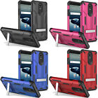 For Samsung Galaxy On5 Rugged Rubber SILICONE Soft Gel Skin Case Cover Accessory