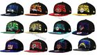 New NFL  All Colors New Era 9FIFTY Snapback Cap Hat $23.95 USD on eBay