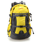 Men's Outdoor Sports Shoulders Bags Camping Travel Hiking Backpack 35L HB125