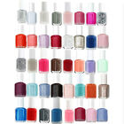 Essie Nail Polish Lacquer 046oz 135ml Choose any 1 color III