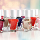 Essie Gel Couture Gelcouture Nail Polish 0.46oz/13.5ml *Choose any 1 color*
