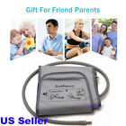blood pressure cuff buy - Adult Child Large Small Arm Blood Pressure Cuff BP Monitor Replacement for Omron