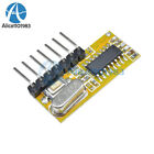 Wireless 433Mhz Superheterodyne Receiver RXB8/6 RXB14 RXB12 RXC6 for Arduino/AVR