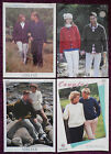 Sirdar Knitting Patterns Men & Women Sweaters - Choose from Drop-down Menu