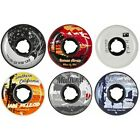 Undercover Post Card Line Edition 2 Aggressive Inline Skate Wheels