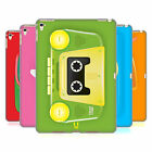 HEAD CASE DESIGNS TOY GADGETS HARD BACK CASE FOR APPLE iPAD PRO 9.7
