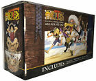 Manga Anime Naruto One Piece Bleach Ouran One Punch Nausicca Collection Box Set