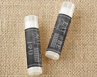 288 PERSONALIZED Eat Drink & Be Married Lip Balm Bridal Shower Wedding Favors
