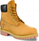 TIMBERLAND BOOTS MENS BOOTS - BRAND NEW MENS TIMBERLAND BOOTS