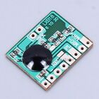 6s /20s Recordable Voice Chip Music Sound Voice COB Board 8 ohm 0.5W For Card