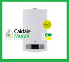 CALDAIA BAXI LUNA3 BLUE+ 180i GPL o METANO CAMERA APERTA - NEW ErP 2016