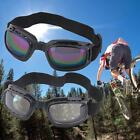 Foldable Windproof Anti-Fog Eye Glasses Snow Goggles Creative Sports Ski Cycling