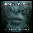 Savior Sorrow by Mushroomhead (CD, Sep-2006, Megaforce)