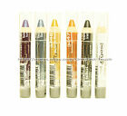 WET n WILD Creamy Blendable IDOL EYES Creme Eyeshadow Pencil NEW! *YOU CHOOSE*