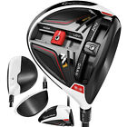 TaylorMade M1 Driver 430cc NEW