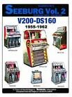 Seeburg Vol. 2 Ref book jukebox repair 1955-1962
