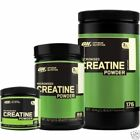 Optimum Nutrition Micronized Creatine Powder 44 Serv. / 88 Serv. / 176 Serv.