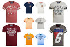 New Mens Superdry T-Shirts Selection - Various Styles & Colours